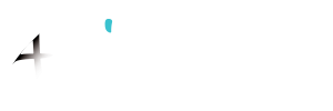 Aria Management Canada Mobile Logo