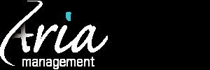Aria Management Canada Logo